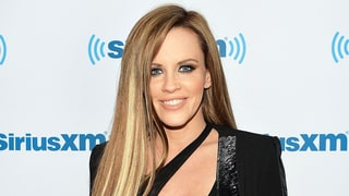 Jenny McCarthy Looks Totally Different as a 'Rich Chocolate' Brunette