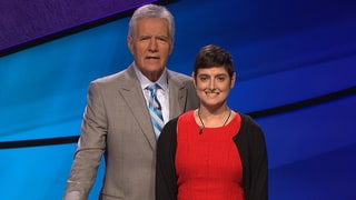 'Jeopardy' Contestant Cindy Stowell Dies of Cancer Week Before Episode Airs