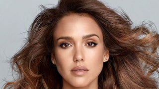 Jessica Alba's Honest Beauty Launches Haircare: Get the Details!