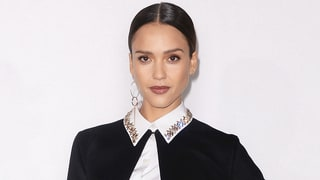 Jessica Alba's Honest Company Denies Report It Used an Ingredient It Pledged to Avoid