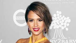Jessica Alba's LED Light Face Mask: We Tried It — and It Works!
