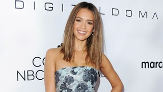 Jessica Alba: March of Dimes Celebration of Babies 2015