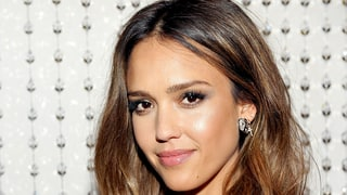 Jessica Alba Showcases Her Amazing Bikini Body in Stills for 'Mechanic: Resurrection'