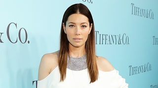 Jessica Biel: Son Silas Is Just Like Dad Justin Timberlake, 'He's a Total Ham'