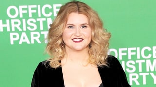 'Splash' Star Jillian Bell Wants Tom Hanks, Daryl Hannah to Join Her and Channing Tatum for Reboot