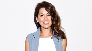 'Bachelorette' Alumna Jillian Harris Welcomes Baby Boy With Justin Pasutto: Photo