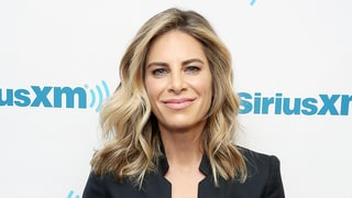 Jillian Michaels: What's in My Daughter's Lunchbox?