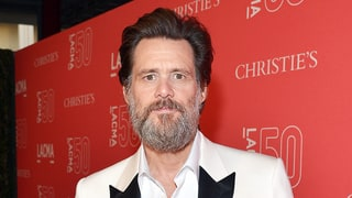 Jim Carrey Challenges Late Girlfriend's Mother's Wrongful Death Lawsuit, Calls STD Accusations 'Irrelevant'