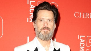 Jim Carrey Responds to Wrongful Death Suit From Late Girlfriend Cathriona White's Mom