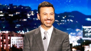 Jimmy Kimmel Hosting 'The Bachelor' Prime-Time Special After Nick Viall's Season 21 Premiere
