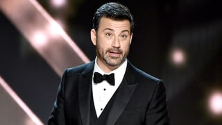 Emmys 2016: Jimmy Kimmel's Impressive Opener Stars Jeb Bush, Emilia Clarke, James Corden and More: Read His Best Jokes!
