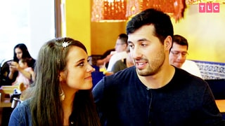 Expert: Jinger Duggar and Fiance Jeremy Vuolo Have 'Strong Physical Connection' But Need 'Time to Reflect'