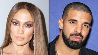 Jennifer Lopez, Drake Spotted Out Together: What's Going On?