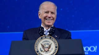 Joe Biden Reveals His Plans to Run for President for the Third Time in the 2020 Election