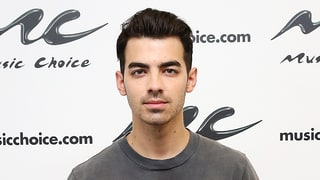 Joe Jonas: 'I'm Dating,' But 'I'm Doing Me Right Now'