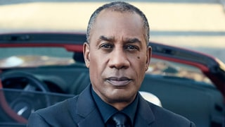 Scandal's Joe Morton Spills 4 Spoilers for the New Season: 'Mellie May Have a Shot at the White House'