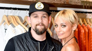 Joel Madden Wishes Wife Nicole Richie Happy Birthday With Sweetest Message, Photo