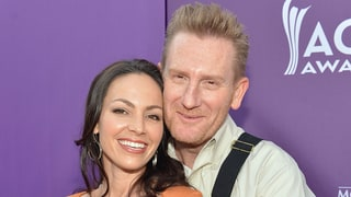 Rory Feek: 'I Just Can't' Bring Myself to Order a Headstone for My Late Wife, Joey