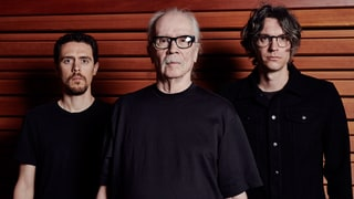 Filmmaker John Carpenter to Revisit Greatest Hits on New Album