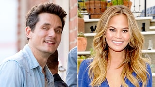 John Mayer, Chrissy Teigen and More Celebs Are Obsessed With Pokemon Go — See What They're Saying About the Game