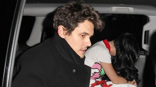 Katy Perry, John Mayer Reunite Ahead of the New Year: Details
