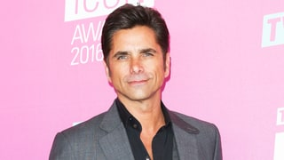 John Stamos Shares Ultimate Throwback Pic in Honor of 'Full House' Costar Dave Coulier's Birthday