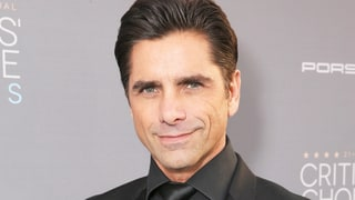 John Stamos Reveals He's Dating Someone — But Who?