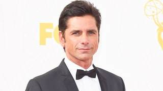 John Stamos Pleads No Contest to DUI, Will Not Serve Any Jail Time