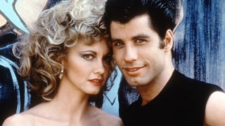 This Mind-Blowing 'Grease' Fan Theory Will Change How You See the Entire Movie