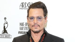 Johnny Depp Was 'Manipulated, Set Up' By Amber Heard, Friend Claims