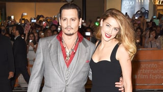 Johnny Depp's Lawyer Claims Amber Heard Is Avoiding a Deposition
