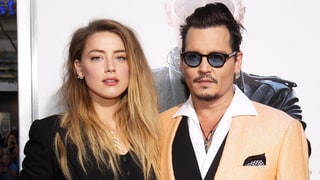Police Called to Amber Heard, Johnny Depp's House: All the Details