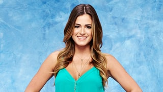 Bachelorette JoJo Fletcher Is Taking Role 'Very Seriously,' Says 'Bachelor' Creator Mike Fleiss