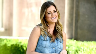 'The Bachelorette' Recap: JoJo Fletcher Stuns One Guy by Cutting Him During Disastrous Fantasy-Suite Date