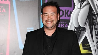 Jon Gosselin Explains His New Job at TGI Fridays: I 'Give My Paycheck to Charity'