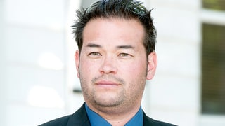 Jon Gosselin's Lawyer: 'Whole Story Isn't Being Told' About Son Collin