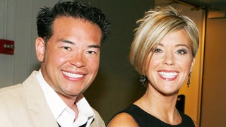 Kate Gosselin on Her Kids: 'They Want a Dad Who's There for Them'