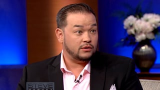 Jon Gosselin: 'I Lost Everything' When I Divorced Kate Gosselin