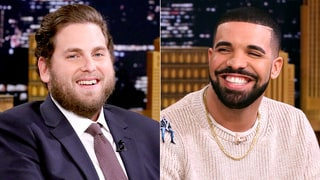 Jonah Hill Accidentally Emailed Drake His Food Diary Instead of His Doctor