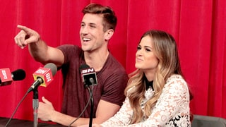 Bachelorette Contestant Jordan Rodgers 'Plotted' to Become the Next Bachelor