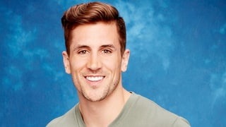The Bachelorette's Jordan Rodgers Slammed by Alleged Ex-Girlfriend on Instagram, Accused of Cheating