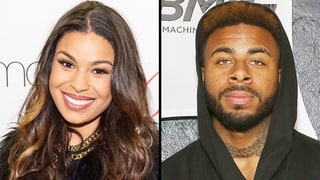 Jordin Sparks and Sage the Gemini Split After 10 Months of Dating