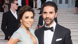 Eva Longoria and Fiance Jose Baston Set to Wed This Weekend in Mexico