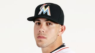 Jose Fernandez Dead: Miami Marlins Pitcher Announced His Girlfriend Is Pregnant Days Before Accident