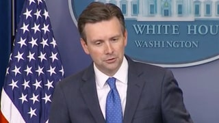 White House Press Secretary: President Barack Obama Still Thinks Donald Trump Is 'Unqualified' to Be President