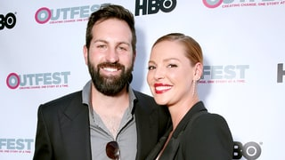 Katherine Heigl Gives Birth, Welcomes Baby Boy With Josh Kelley: Find Out His Name