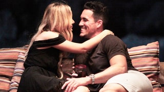 'Bachelor in Paradise' Recap: Three Women Quit, Josh Murray Threatens Nick Viall