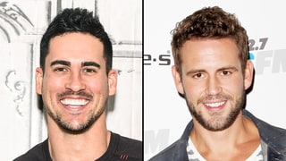 Josh Murray Reacts to Nemesis Nick Viall Getting Picked as the Season 21 Bachelor: 'Everyone Deserves Love'