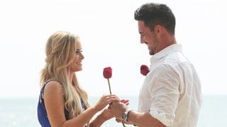 Expert: Josh Murray's Proposal to Amanda Stanton Was More 'Sincere' Than His 'Polished' One to Andi Dorfman