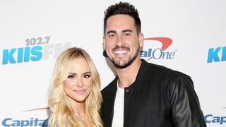 Have Bachelor in Paradise's Josh Murray and Amanda Stanton Split? 'They Definitely Have Their Issues'